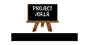 Project Mala