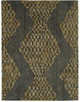 Hand Tufted | Hand Tufted | 0085740O25